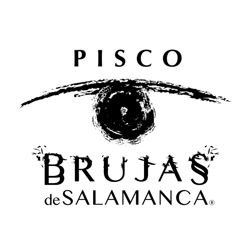 Pisco Brujas de Salamanca